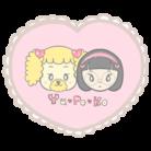 Yu+Po+Ko(ユポコ) ( yuppytanco )