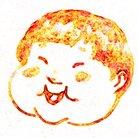 ほっぺぇた(頬平太) ( hoppemuchimuchi )