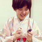 小俣 荘子 ( omata_shoko )
