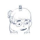 shumkaki_illustrator ( SHUMKAKI )