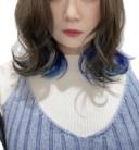 さわでぃあ ( mippeko33 )