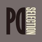 PD selection ( pd_printing )