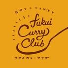 FUKUI CURRY CLUB ( fukuicurryclub )