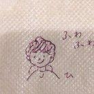 ひとし ( _hitoshi )