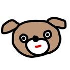 いいたげちゃん ( iitage_shop )