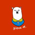 gleam of... ( gleam )