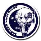 【公式】ごうつホビーまつりのお店 ( 52satc )
