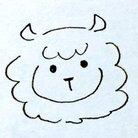 あるぱか ( arpk290 )