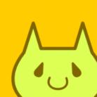 koike ( bless_littlefox )