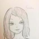 みぎて ( mi_gi_te )