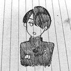 YOSIO ( yosio_11 )