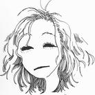 さかなや実験室 ( ot_asa_nak )