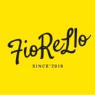 FioReLlo ( fior_rllojapan )