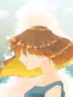 羊角 ( sirayuki007 )