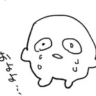 もち屋 ( mnts103 )
