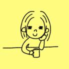 あいのお店 ( kimidorilover )
