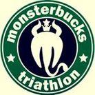 Monsterbucks ( yushinozaki )