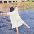 えりこ ( erinko_0609 )