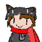 limo-cat @マイペース投稿者 ( limo_catmypace )