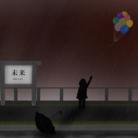 kanonchan_1
