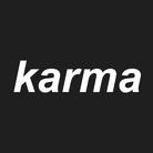 Karma ( _Karma_ )