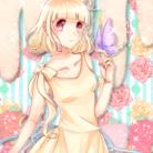 白苺みるくらうん ( shiro_mirukura )