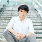 Yuto Akiba ( akkey0222 )