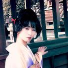 如月 夕姫 ( 817kisaragiyuki )