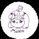 Aoko襲来 ( aokikaraage )