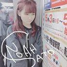 Yura Kawakami ( kawakami_brains )