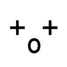 Tottemo_Designing