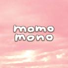 momomono
