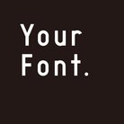 Your Font. ( your_font )