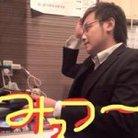 Oga Mitsuru ( mitsuru0010 )