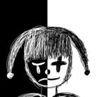 _Midori_