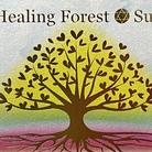 HealingForestSui