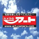 カメラのアート ( j6fDBaZTQcj3tFY )