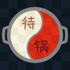 まつ锅 ( matsunabe1800 )