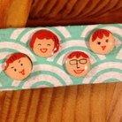 Yamaguchi Family ( akikoyama )