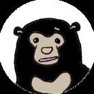 ダマレーグマ ( damareeguma )