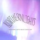 NORTHERN LIGHTS ( NORTHERNLIGHTS )