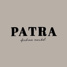 PATRA MARKET ( PATRA_market )