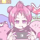 のむたろ ( nomu0609 )