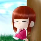 Yume×2 ( yumeyume_z )