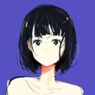 Hiro-