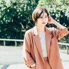 miro ( miro_works )