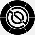 リンネ協会 ( RinneSociety )