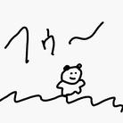 ほわ、わさん ( howahowa_san )