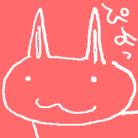 いまざきいつき ( itsuki_imazaki )
