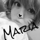 𓁩Marias shopping ( MMMaria716 )